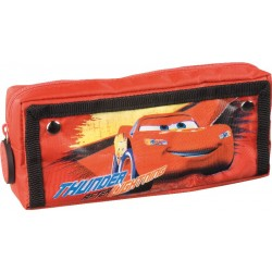 trousse cars thunder lightning