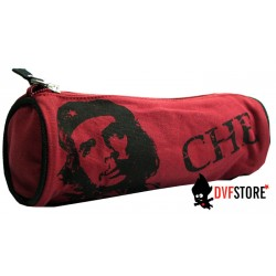 fourre tout che guevara siempre rond rouge