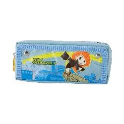 trousse kim possible