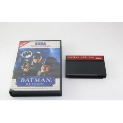 batman retunrs [master system]