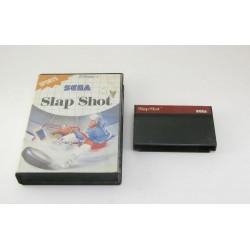 slap shot [master system]