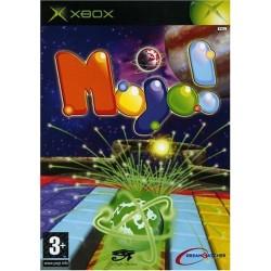 mojo [xbox]