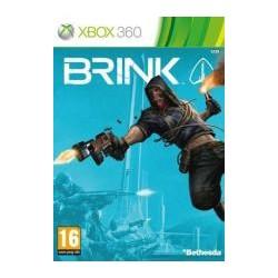 brink [xbox360]