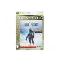 Lost Planet Classics [xbox360]