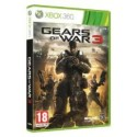 gears of war 3 [xbox360]