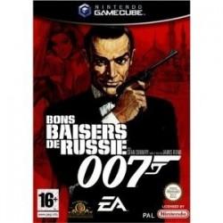 bons baisers de russie 007 [ngc]