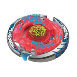 toupie beyblade bb74 thermal lacerta wa130h
