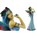 figurine féerique :celestial faery