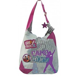 sac shopping camp rock