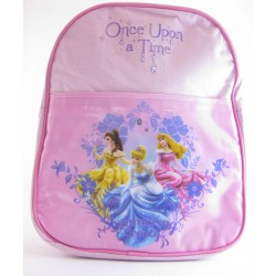 sac à dos disney princess