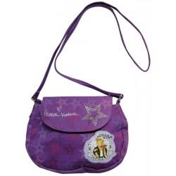sac à main hannah montana