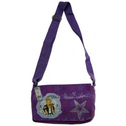 sac à main hannah montana world tour
