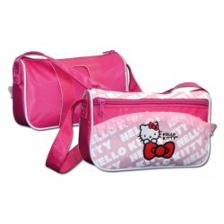 sac à mains hello kitty