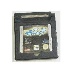 rip tide racer [game boy]