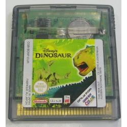 dinosaur[gbc]