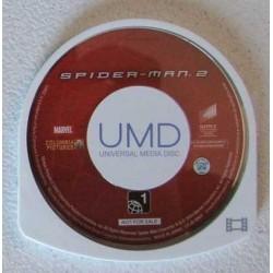 spider-man 2 [psp]