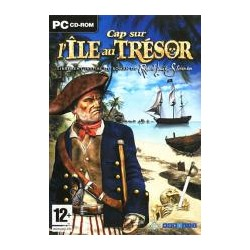 cap sur l'ile au tresor - gold collection [pc]