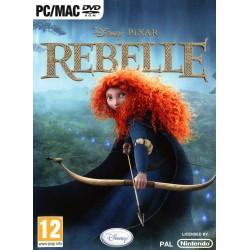 rebelle [pc]