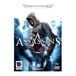 assassin's creed [pc]