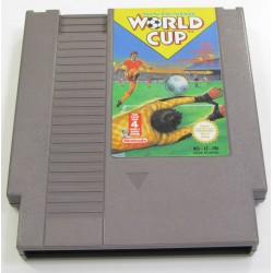 world cup [nes]