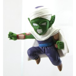 dragon ball kai action pose mini figure vol2 : picolo