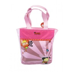 sac shopping pucca daydream rose