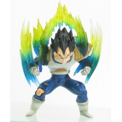 dragon ball z kai super effect volume 3 : vegeta