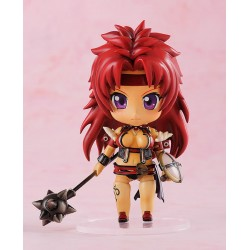 nendoroid queen's blade risty