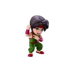 figurine king of fighters xiii - sie kensou