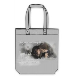 sac shooping twilight new moon : you give me