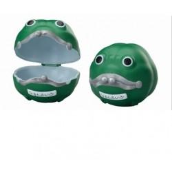 naruto shuppiden ninja tools vol. 2 : mini boite grenouille