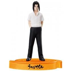 figurine naruto ningyo s : sasuke ecolier