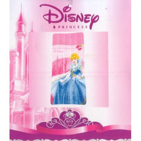 Sac de couchage polaire disney princess cendrillon - Sac de couchage princesse ...