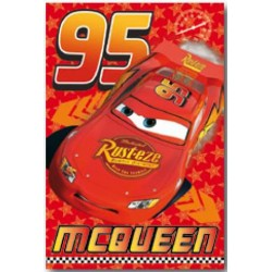 plaid disney cars mc queen 95