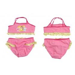 maillot de bain disney princess (2 à 7 ans)