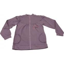 jogging hannah montana violet (de 8 à 14 ans)