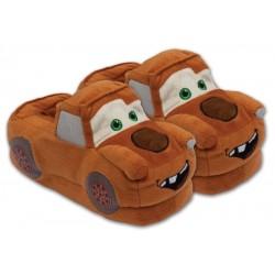 Pantoufle Cars Martin taille 33-36
