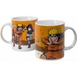 mug naruto - sasuke - sakura