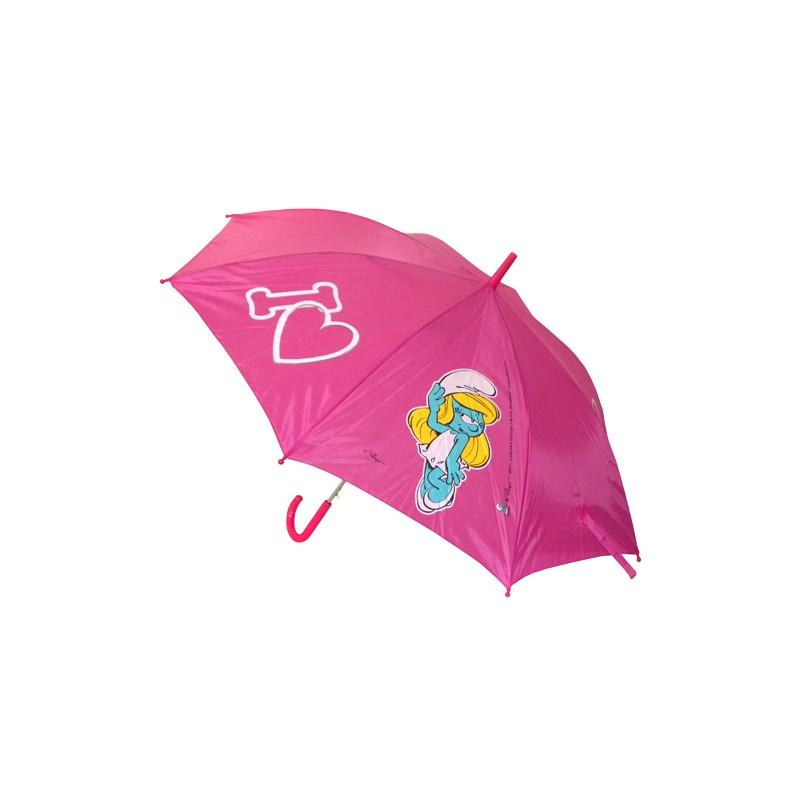 parapluie hello kitty adulte amazing lit with parapluie hello kitty adulte best parapluie. Black Bedroom Furniture Sets. Home Design Ideas
