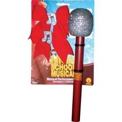 super micro high school musical