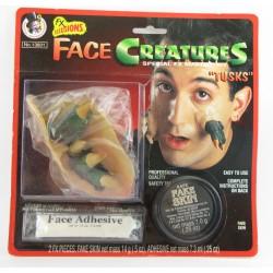 kit maquillage monstre fx illusion