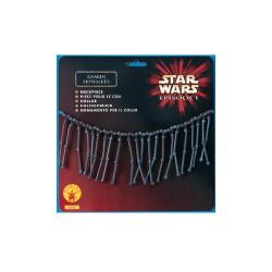 collier star wars anakin skywalker