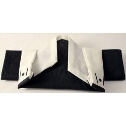 bleach soulgoods : couverture en tissu 10ème division