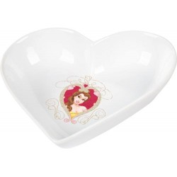 coupelle en porcelaine disney princess