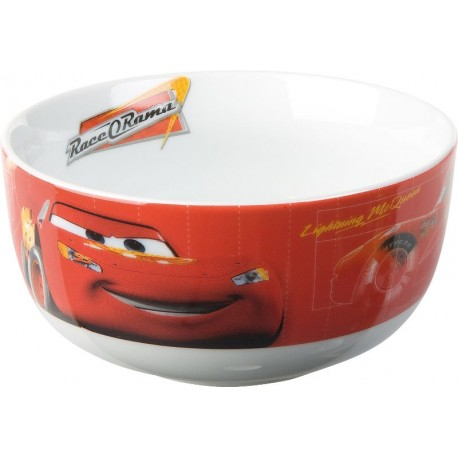 bol cereales cars ligthing
