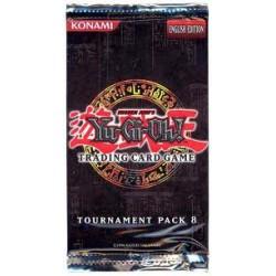 pack tournoi yugioh saison 8 [anglais]