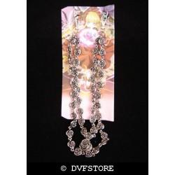 décoration ceinture rozen maiden