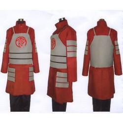 cosplay akimichi choji shippuden taille xl