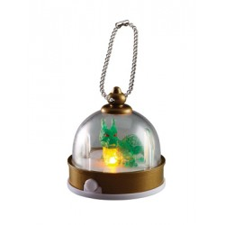 item dragon ball z part 3 : dragon shenron
