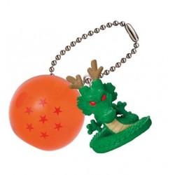 dragon ball z rinring shenron